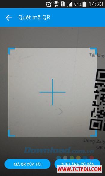 zalo camera Cốc Cốc 66.4.134 portable   trình duyệt nhân chromium