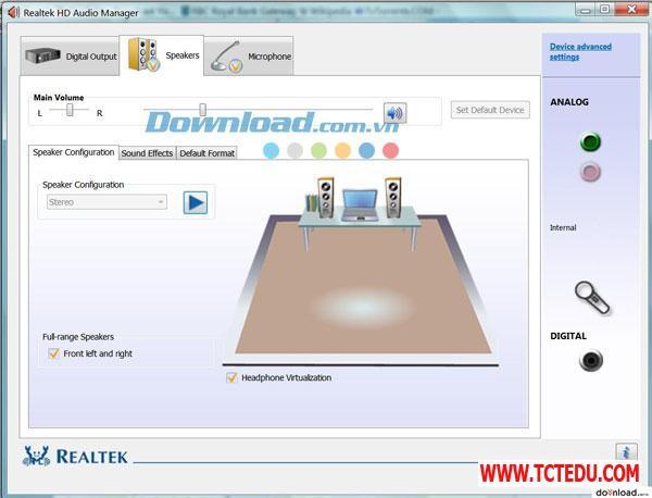 HD Audio Codec Driver 1 1 Tải phần mềm HP LaserJet 1020 Printer