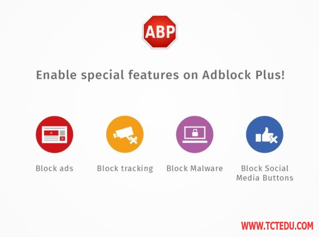 adblock plus for firefox update Tải phần mềm iCloud cho Windows