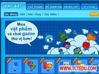 boom online2 Download game Boom Online