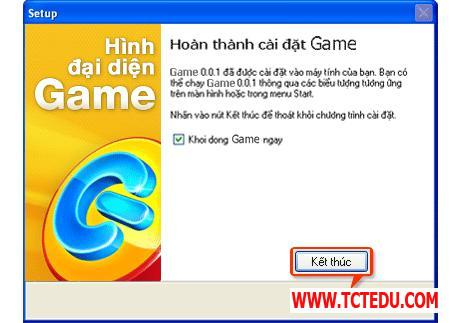 Download game Boom Online
